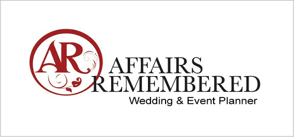 Florida Wedding Planner : Florida Event Planner : Florida Wedding Coordinator